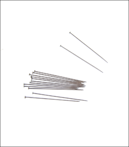 Rivet Sealer 3000 Replacement Needles - 12 Pack
