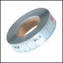 Adhesive Measuring Systems