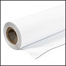 Banner Rolls
