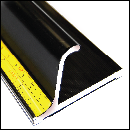 Safety Rulers