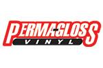 Permagloss Vinyl