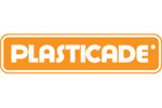 Plasticade