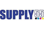 Supply55