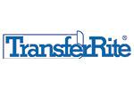 TransferRite