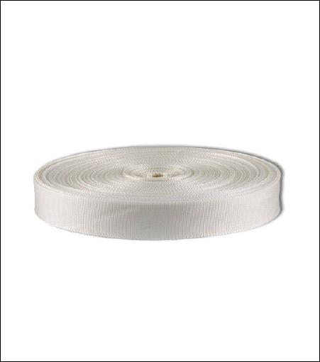 Standard Nylon Webbing