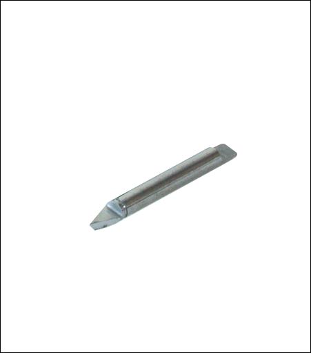 Aristo 2135 35° Plotter Blade
