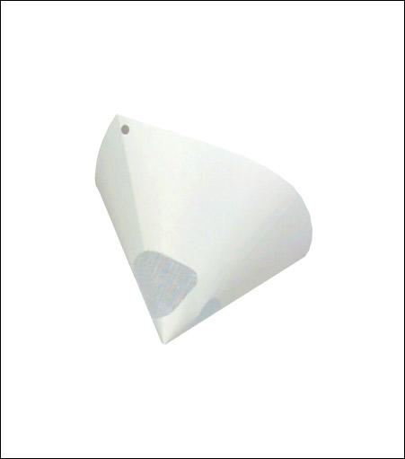 Cone Paint Strainer