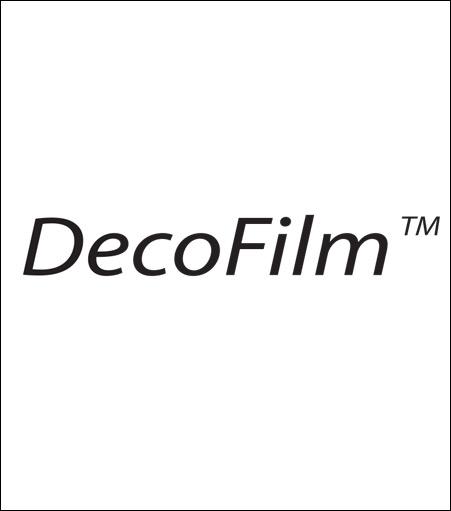 DecoFilm™