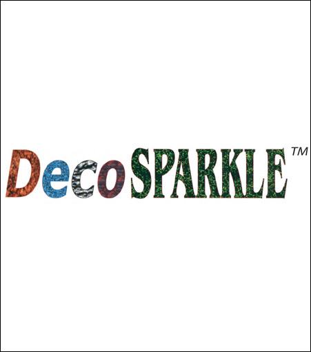 DecoSparkle™