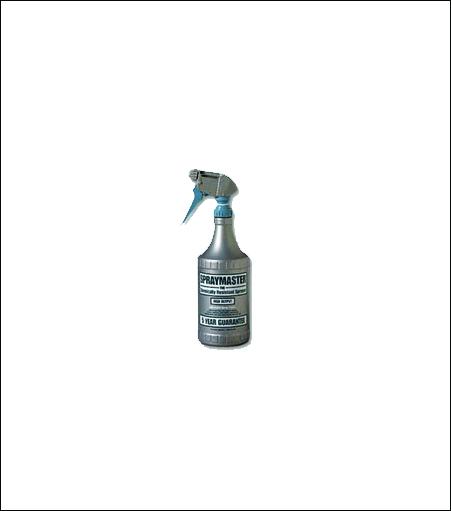 Delta Spraymaster