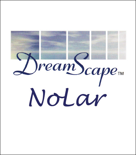 DreamScape ™ NoLar ™ Wallcovering