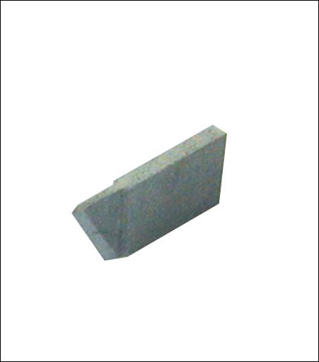 Gerber 1030 30° Flat Plotter Blade