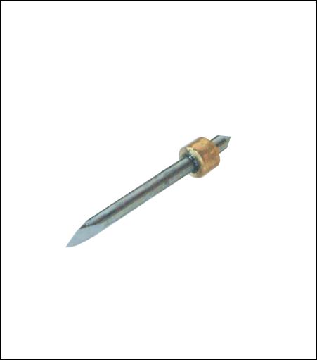Gerber 4145 45° Plotter Blade