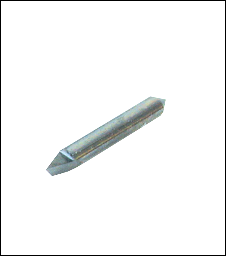 Gerber GSX 2760 60° Plotter Blade