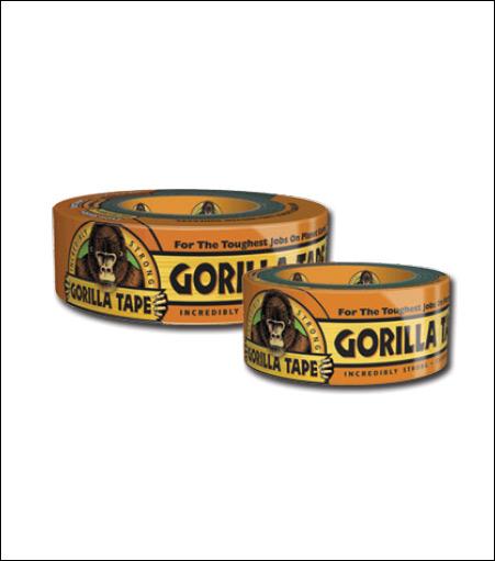 Gorilla® Tape