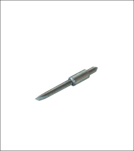 Graphtec 3245 45° Plotter Blade
