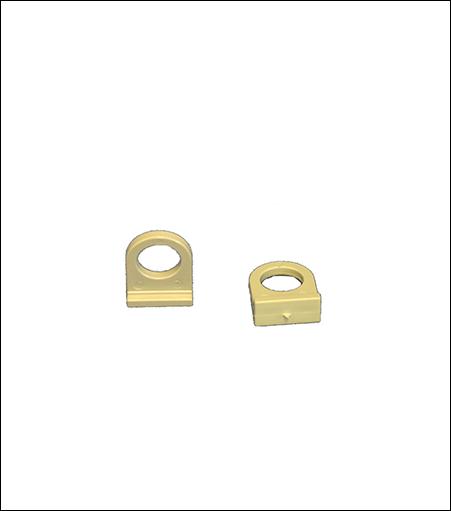 EZ-Snap Parts