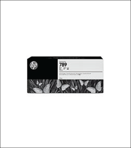 HP ® 789 775-ml Latex Ink Cartridge