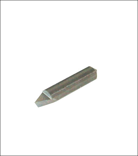 Ioline™ 1445 45° Plotter Blade