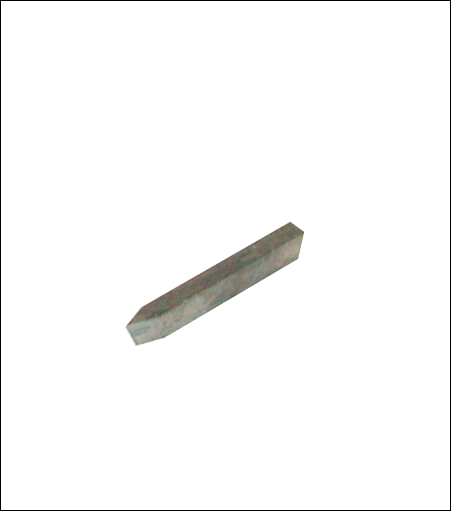 Ioline™ 1530 30° Plotter Blade