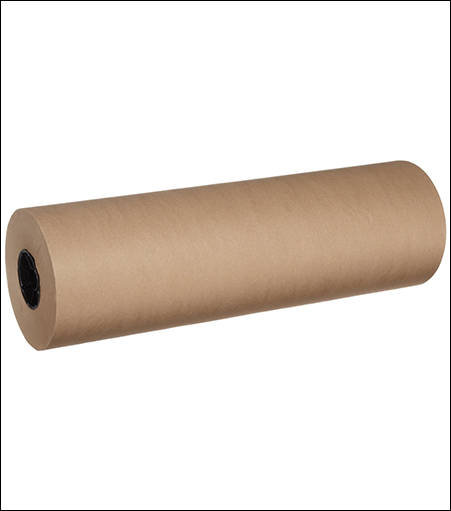 Brown Kraft Lamination Paper