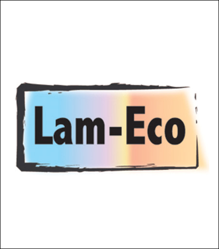 Sign Mart Lam Eco Laminate