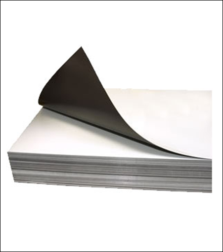 TopMag Magnetic Pre-Cut Sheets