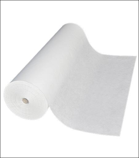 Matte Non-Woven Fabric