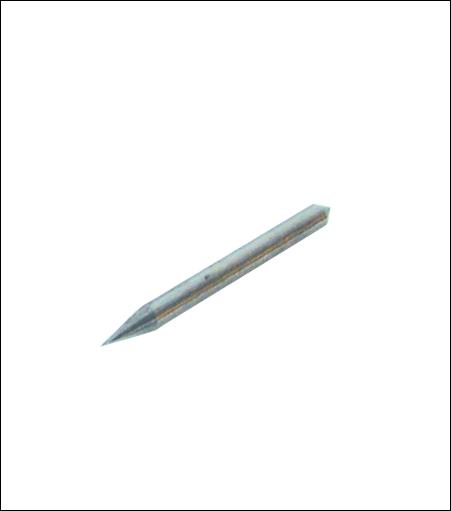 Mimaki™ 2037 37° Plotter Blade