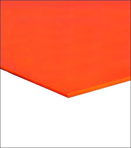 Acrylic Sheets