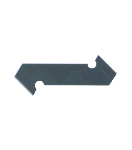 OLFA® Plastic Cutter Replacement Blades