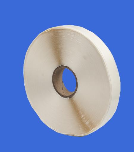 PoleTape Adhesive