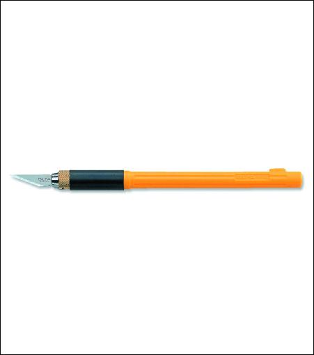 Precision Art Knife