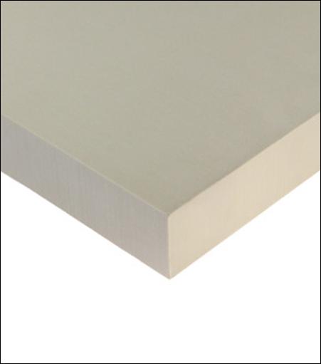 Precision Board