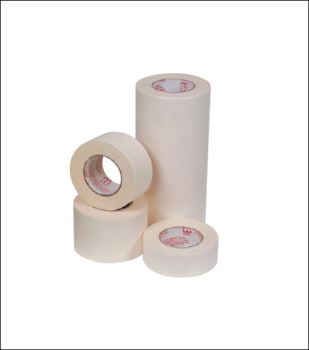R-Tape® Regular 4075