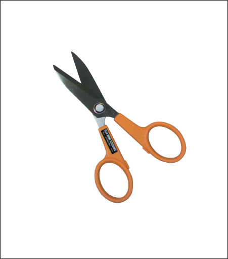 "OLFA® 7"" Stainless Steel Scissors"