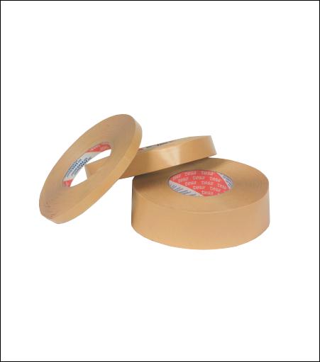 Tesa® Tape
