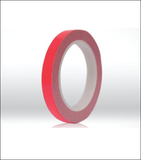 Orafol / Oracal® Oramount UHB 3601 Series Tape