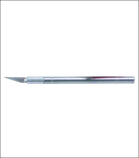 X-Acto™ Knife - Aluminum Handle