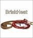 BriskHeat Acrylic Strip Heater