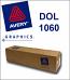 Avery© DOL® 1060 Gloss Lam