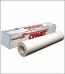 Orafol / Oracal Orajet® 3751RA & 290 Combo Pak