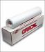 Orafol / Oracal Series 8500 Translucent Film
