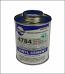 Weld-On #4784 Vinyl Plastic Adhesive
