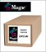 Magic® GFCVM Stretch Canvas