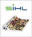 Sihl TriSolv™ PrimeArt 200 Glossy 3686 Paper