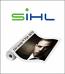 Sihl Imola™ PSA 3670 Photo Paper