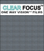 Clear Focus® ClassicVue™