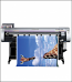 Mimaki CJV30-160 Print and Cut Machine