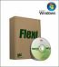 FlexiEXPERT